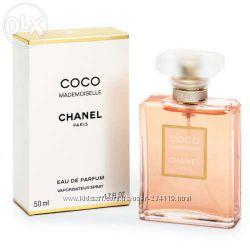 Якісні парфуми за доступною ціною