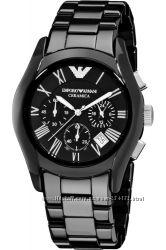 Мужские часы Emporio Armani AR1400