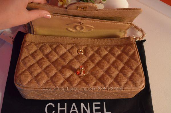 Сумка Шанель купить киев недорого сумки шанель купить