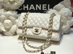 339ec00e Сумка Chanel classic flap bag 25, 5 см, 1349 грн. Женские сумки ...