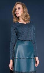 Блузы, рубашки ZAPS   S-4XL Распродажа новой коллекции