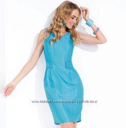 Платье ZAPS р. S-2XL