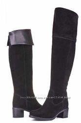 Модная кожаная обувь  Караван ТМ Grand Style, ставка 10 процентов. Срочно