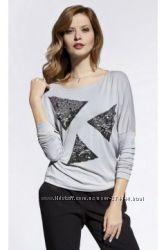Модные блузы, рубашки Enny Распродажа до -40