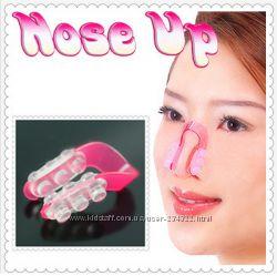 Корректор для носа