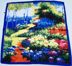 Красивые платки в наличии