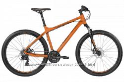 Горные велосипеды Bergamont Германия