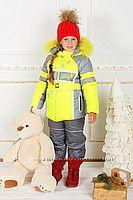 Детские мир - куртки, комбезы, полукомбезы без ростовок. Ставка 8