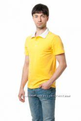 Море футболок  и маек . Заказ 2