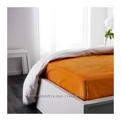ИКЕА постельное белье