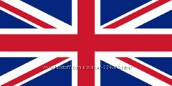 Выкуп без комиссии магазины Великобритании