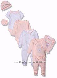Шикарный набор Mothercare 12-18 мес