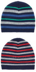 Деми шапка Mothercare размер S-M и M-L