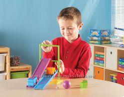 Обучающие наборы Learning Resources STEM Activity Set