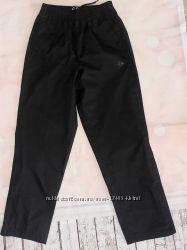 Влагозащитные штаны dunlop golf