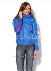 Курточка-ветровка от Formalab р. 44-46