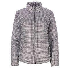 Демисезонная курточка Janina