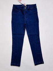 Детские джинсы для девочки Original Marines