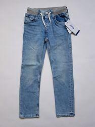 Детские джинсы для мальчика H&M