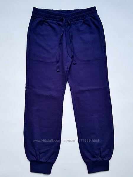 Спортивные штаны Original Marines для мальчика