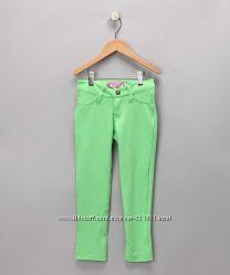 Яркие брюки Crystal Vogue by GEGE