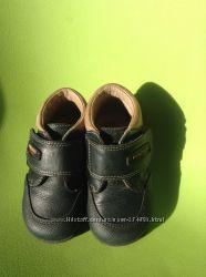Продам демисезонные ботиночки Pablosky 21 размер