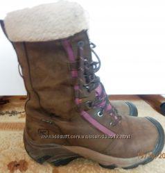 Cапоги - ботинки KEEN