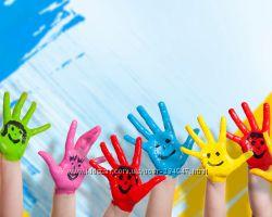 Консультация детского психолога Долоньки доброти