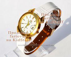 Стильные женские часы Calvin Klein много моделей загляни супер качество