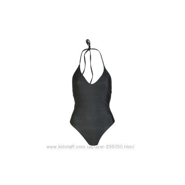 спортивный купальник Women Secret