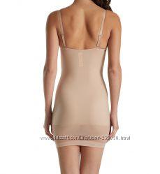 корректирующее белье платье Triumph Perfect Sensation