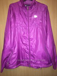 женская ветровка куртка Next