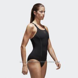 спортивный купальник Adidas Infinitex с поддержкой