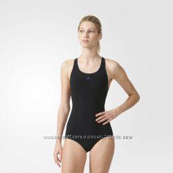 Спортивный купальник Adidas Infinitex с поддержкой топом