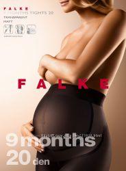 Колготки для беременных Falke с компрессией