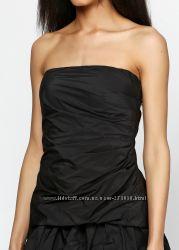 Коктейльное платье сарафан Vera Mont