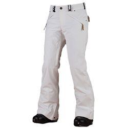 Сноубордические штаны Bonfire