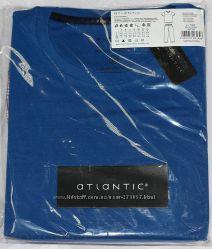 Пижама ATLANTIC L