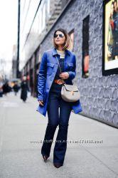 - пальто Pepe Jeans в наличии - для самой стильной