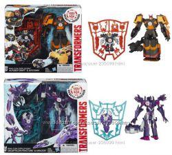 Трансформеры  Оптимус Прайм , Optimus Prime, Bumblebee и др.