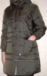 Детское брендовое пальто