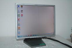 Монитор 15  Samsung 152X бу