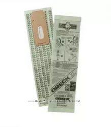 Oreck Вакуумные пакеты для пылесоса