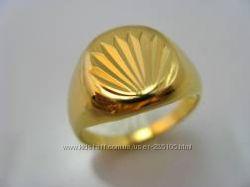 Перстень для него-любимого
