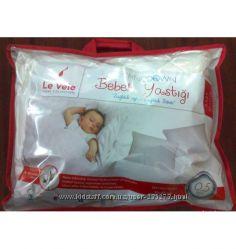 Одеяла  LeVele  в ассортименте . Турция