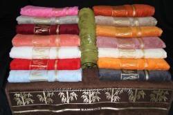 Текстиль . Постельные комплекты , полотенца тм Arya  СП заказ каждый день