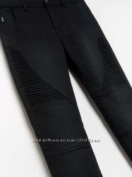 Новые джинсы на мальчика Reserved