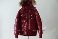 Демисезонная куртка WPM на 8-9 лет