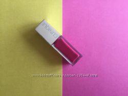 Матовый лак для губ Clinique Pop Liquid Matte Lip Colour  Primer