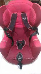 Автокресло Bebe Confort ISEOS TT, 9-18 kg